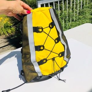 Active fear outdoors camping hiking bag bike